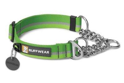 Ruffwear Chain Reaction Dog Collar