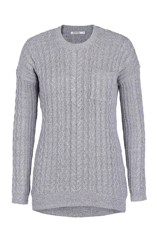 Gramicci Take-a-Walk Sweater