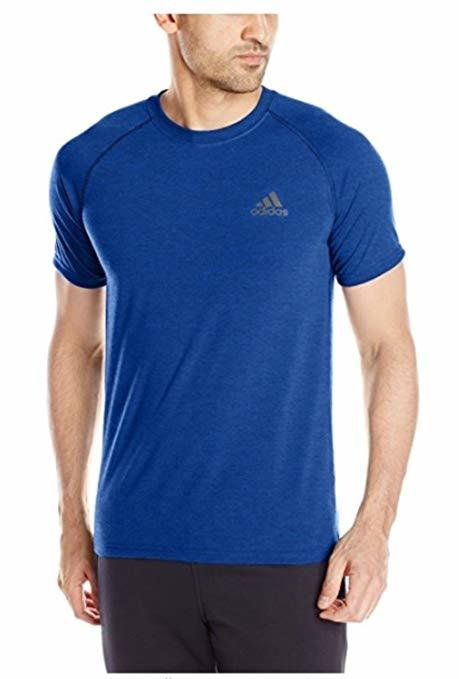 Adidas Ultimate 2.0 Men's Tee