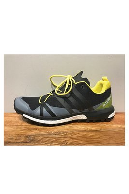 Adidas Terrex Agravic Trail Running Shoes