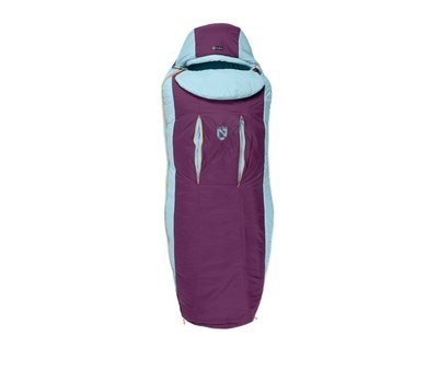 NEMO Viola Women's Synthetic Sleeping Bag