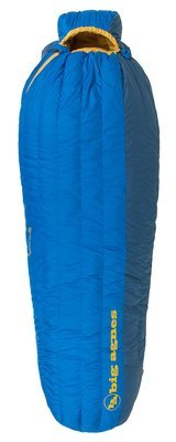 Big Agnes Lost Ranger 15 Degree Sleep Bag