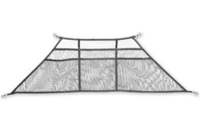 Big Agnes Tent Gear Loft