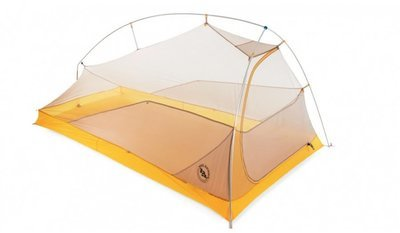 Big Agnes Fly Creek HV UL 3 Tent