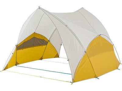 Therm-a-Rest Aerospace Shelter
