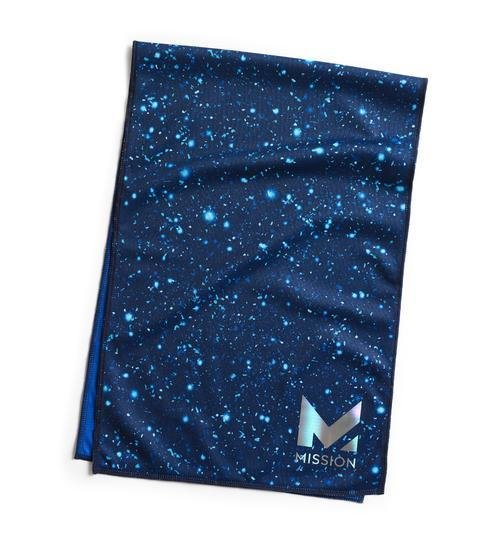 Mission HydroActive MAX Large Instant Cooling Towel