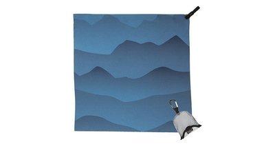 PackTowl Nano Hand Towel