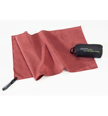 Cocoon Ultralight Microfiber Towel