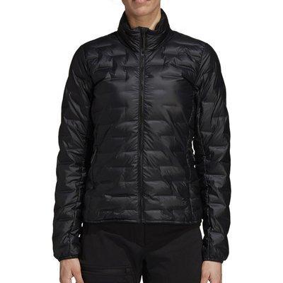 Adidas Terrex Women's Light Down Jacket