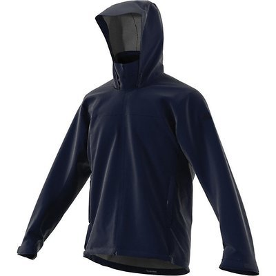 Adidas Wandertag Men's Jacket