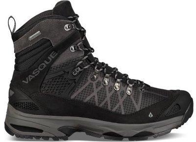 Vasque Saga GTX Men's Hiking Boot