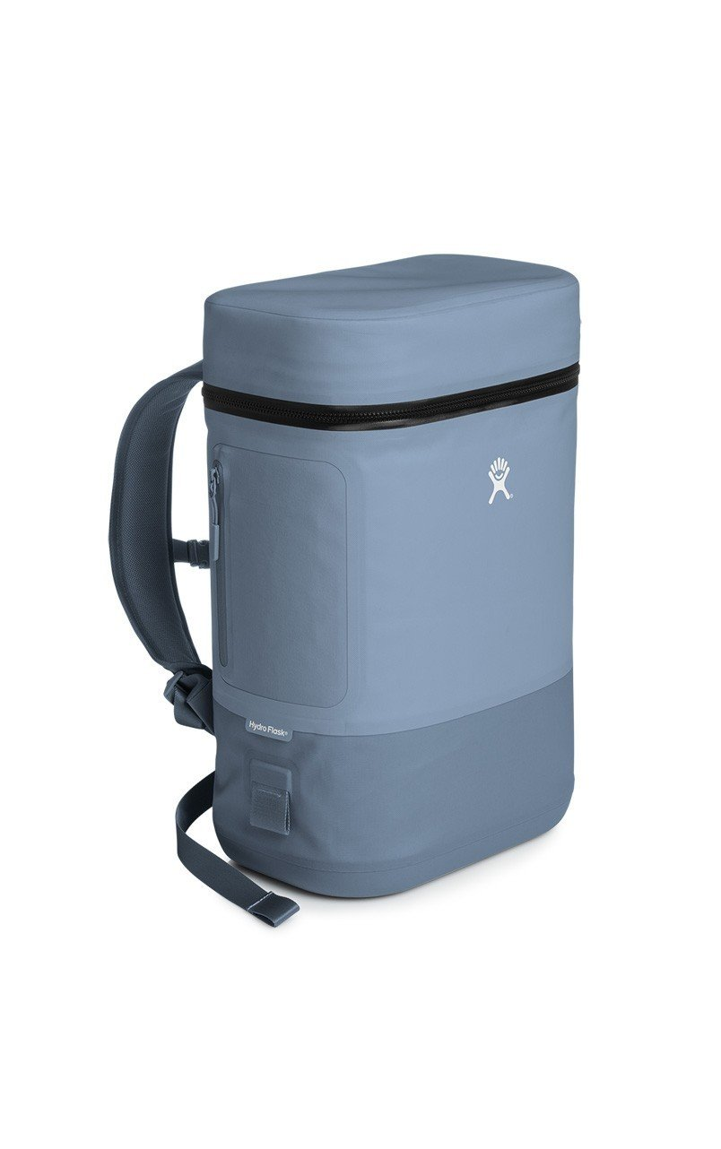 Hydro Flask 22 Liter Soft Cooler Pack