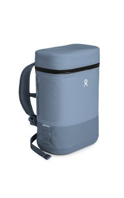 Hydro Flask 22 Liter Soft Cooler Pack