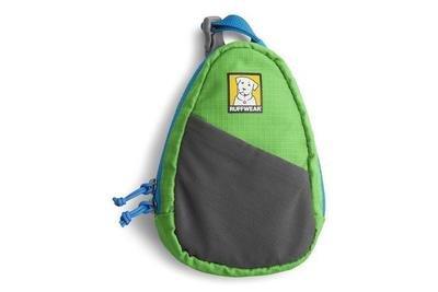 Ruffwear Stash Bag