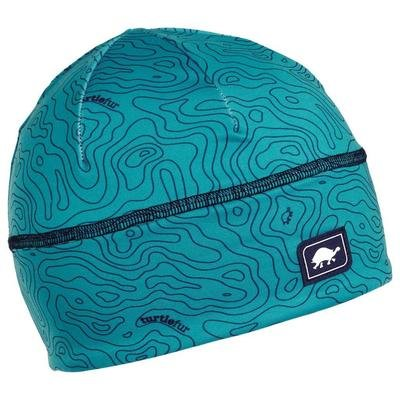 Turtle Fur Brain Shroud Performance Beanie/Liner