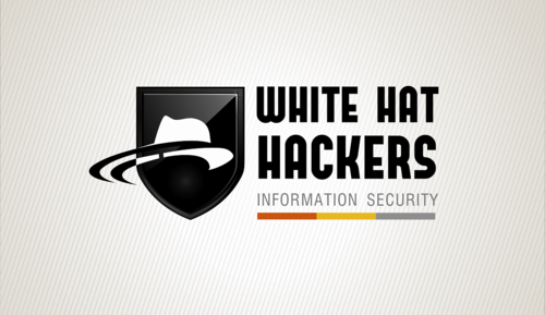 Certified White Hat Hacker