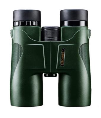 USCAMEL 10x42 Military HD Zoom Vision Binoculars Telescope Army Green