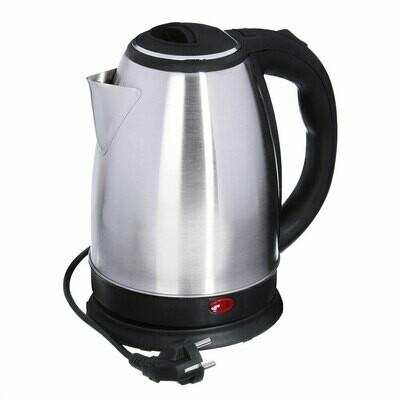 Чайник электрический 1.8 л, 1500 Вт Leben 475-154