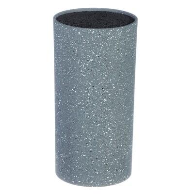 Алмаз Подставка для ножей 11х22см 838-035
