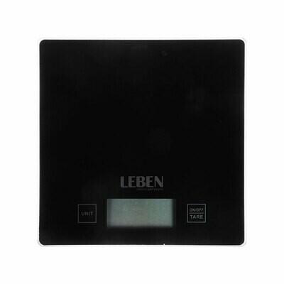 268-045LEBEN Весы кухонные электронные 268-045