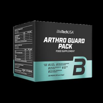 Arthro Guard Pack BioTech USA