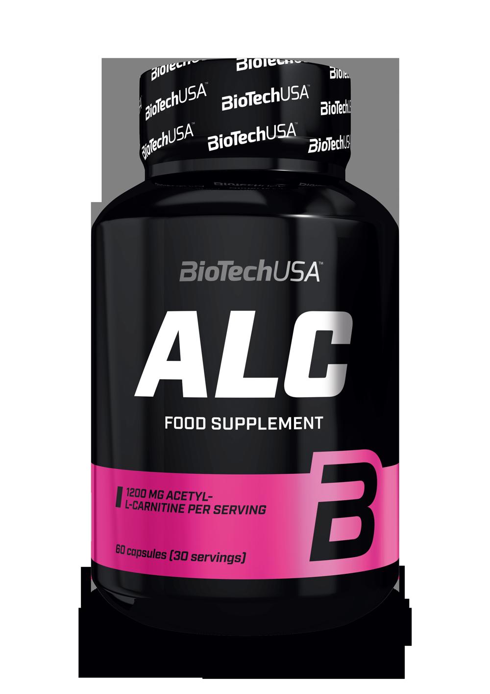 ALC BioTech USA
