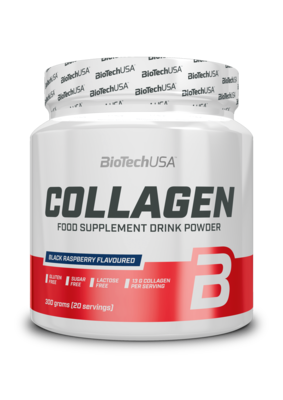 Collagen BioTech USA