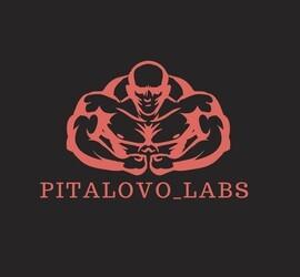 Pitalovo Labs