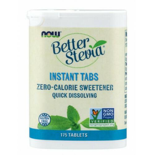 Better Stevia NOW