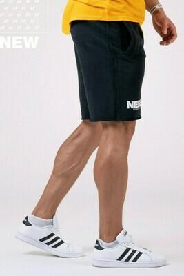 Шорты Legday Hero shorts 179