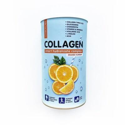 Collagen Chikalab