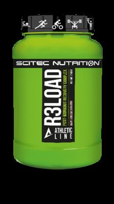 R3load Scitec Nutrition
