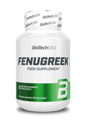 Fenugreek BioTech USA