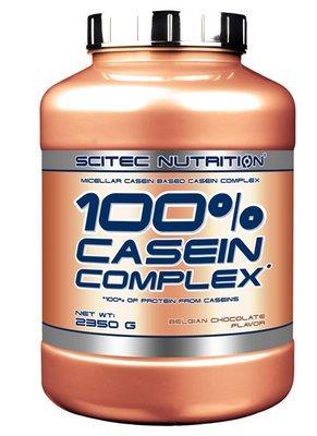 Casein Complex Scitec Nutrition
