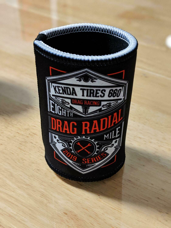 Kenda Round 3 Stubby Cooler