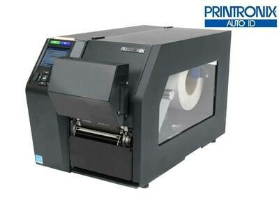Printronix ODV-2D Thermal Barcode Printer, Verifier & Validator