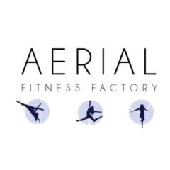 Aerial Fitness Factory
