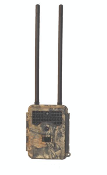 Covert E1 Cellular Camera ATT