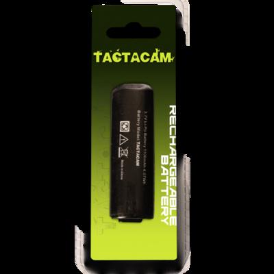 Tactacam Rechargeable Battery 2.0