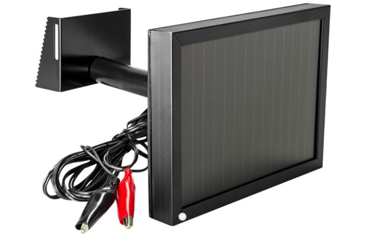 Spypoint Solar Panel
