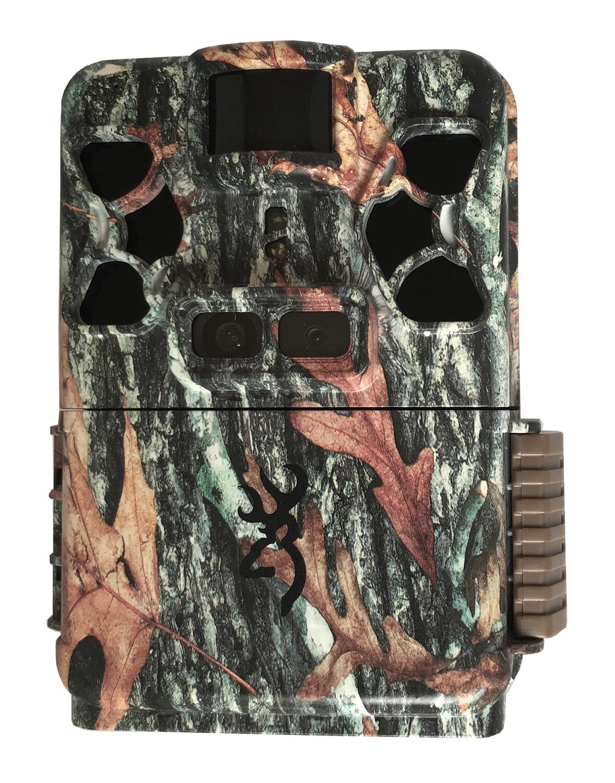 Browning Defender Wireless Cellular Camera ATT