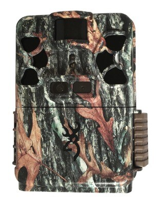 Browning Defender Wireless Cellular Camera ATT