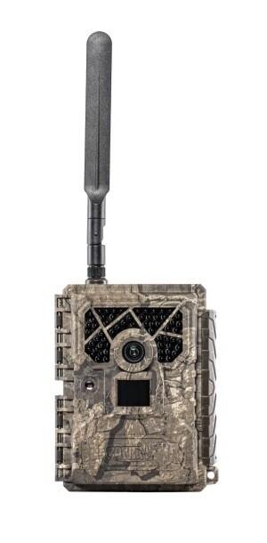 Covert Blackhawk 20 LTE