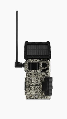Spypoint Link Micro S-LTE ATT