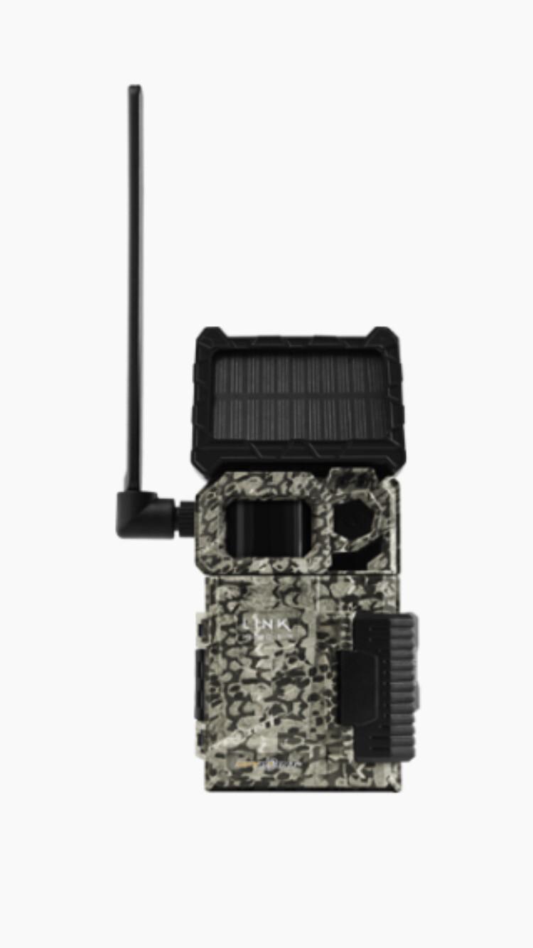Spypoint Link Micro S-LTE Verizon