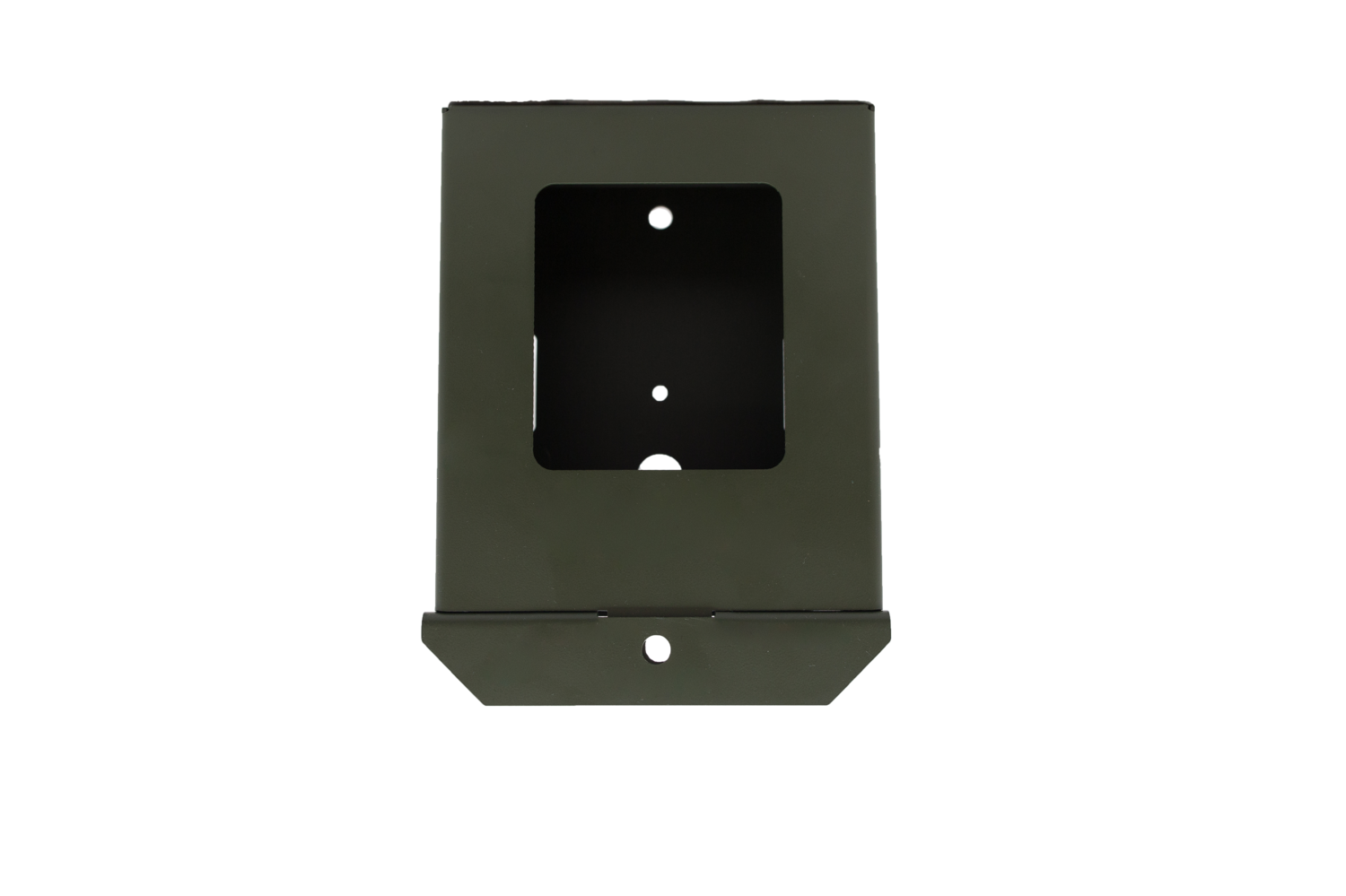 Covert Bear Safe LTE Lockbox