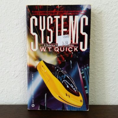 Systems by W. T. Quick