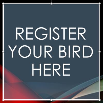 Exotic Bird Registry