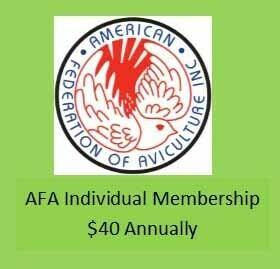 Membership Individual (New or Renewal)