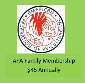 Membership Family (New or Renewal)